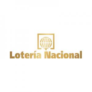 Diccionario Loteria Nacional