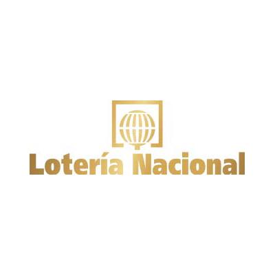 DÉCIMOS SORTEO DEL NIÑO 2001 – 2021