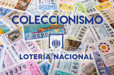 Serie Décimos EQUIPOS DE FUTBOL en Lotería Nacional 2016 – 2017