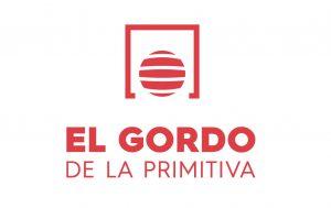 TABLA DE APUESTAS EL GORDO Y DESARROLLO DE PREMIOS