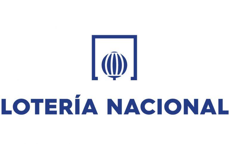 Guión Extracciones Sorteo Lotería Nacional Sábado 6 Euros