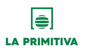TABLA DE APUESTAS LA PRIMITIVA Y DESARROLLO DE PREMIOS