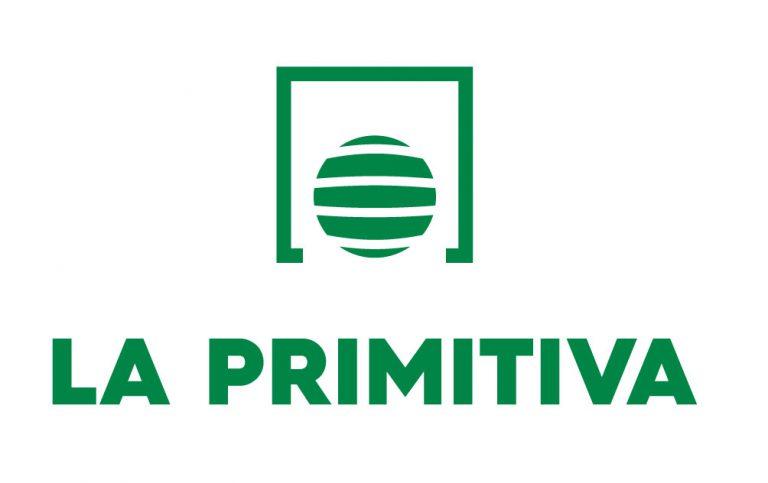 La Primitiva, 25 años repartiendo premios