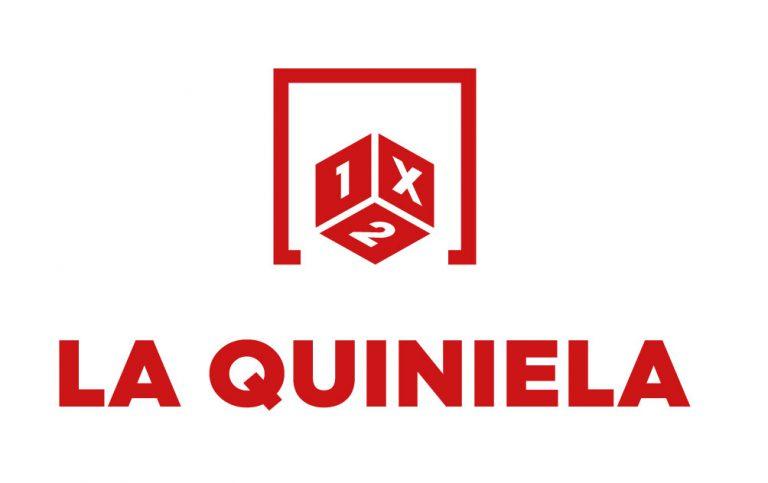 La Quiniela, 65 años repartiendo premios