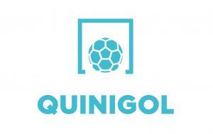 Normas El Quinigol